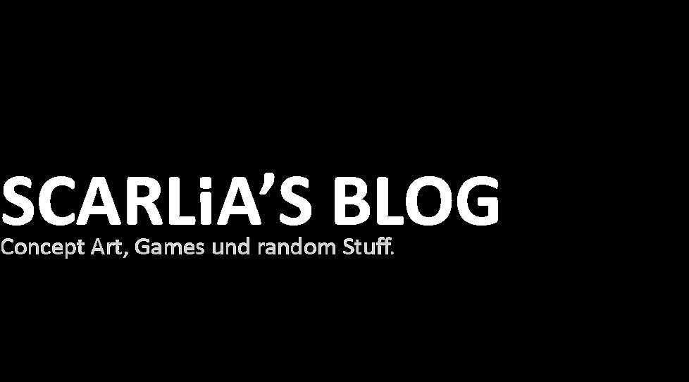 Scarlia's Blog