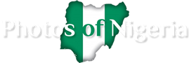 Photos of Nigeria