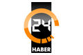 Kanal 24 Tv