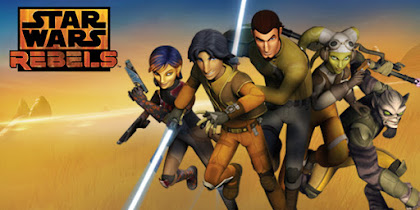 Star Wars Rebels Episódio 30, Star Wars Rebels 30, Star Wars Rebels Ep 30, Star Wars Rebels Episode 30, Star Wars Rebels Anime Episode 30, Assistir Star Wars Rebels Episódio 30, Assistir Star Wars Rebels Ep 30, Star Wars Rebels Download, Star Wars Rebels Anime Online, Star Wars Rebels Anime, Star Wars Rebels Online, Todos os Episódios de Star Wars Rebels, Star Wars Rebels Todos os Episódios Online, Star Wars Rebels Primeira Temporada, Animes Onlines, Baixar, Download, Dublado, Grátis, Epi