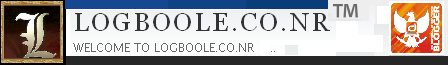 Logboole.co.nr