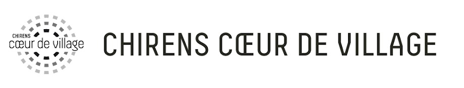 CHIRENS CŒUR DE VILLAGE