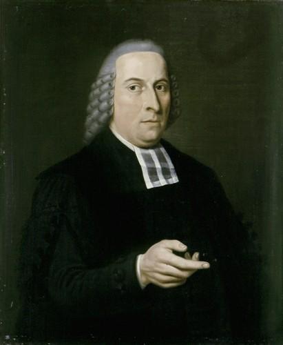 IJsbrand van Hamelsveld (1743 – 1812)