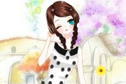 Cici Güzel Kız Oyunu
