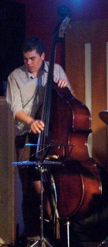 Tim Thornton