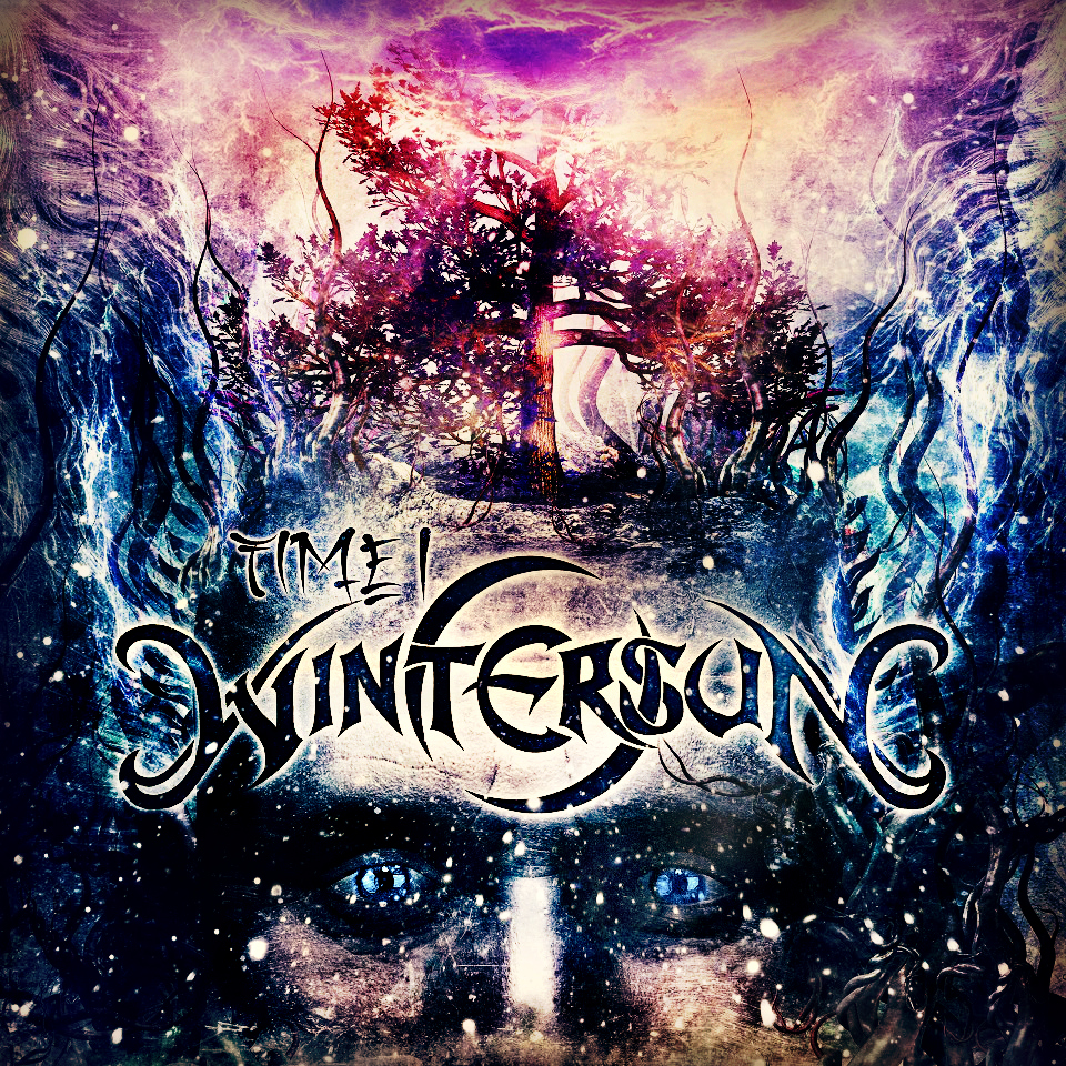 WINTERSUN - DEATH AND THE HEALING LYRICS