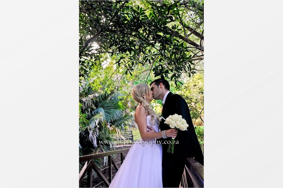 DK Photography Slideshow-1987 Tania & Josh's Wedding in Kirstenbosch Botanical Garden  Cape Town Wedding photographer