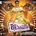 مشاهدة فيلم Besharam مترجم اون لاين 2013
