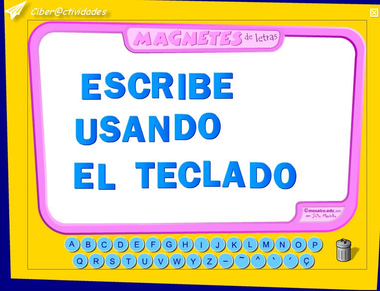 http://www.cercifaf.org.pt/mosaico.edu/ca/magnetes_letras.html