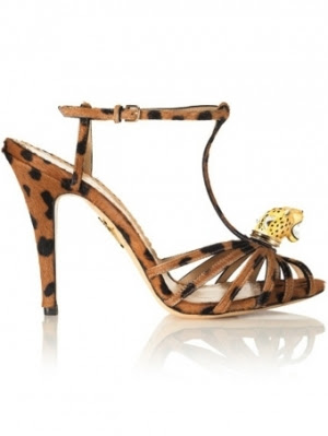 Charlotte-Olympia-Cruise-2013-Shoes