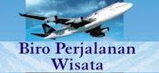 Usaha Pariwisata-BPW