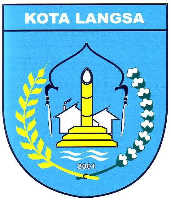 Hasil Hitung Cepat Pilkada Kota Langsa 2017
