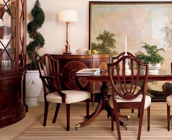 Exklusive Luxus Wohnaccessories Englische Stilmöbel Von Steff Nickolson