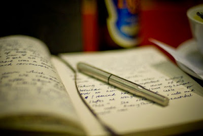 Tips Menulis Surat