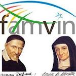 Ramos da Familia Vicentina