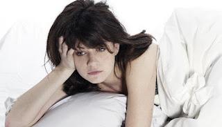 Suka Begadang? Siap-siap Terkena Efek Buruk Kurang Tidur