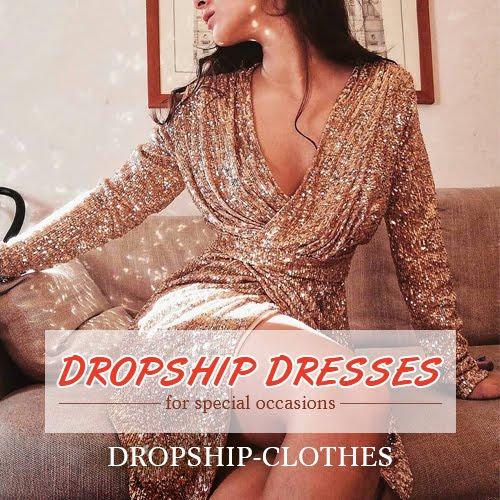 Dropship Clothe
