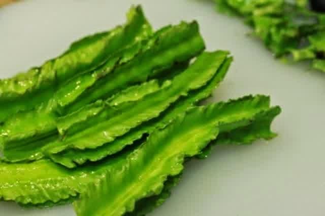 Hasil gambar untuk manfaat sayur Kecipir