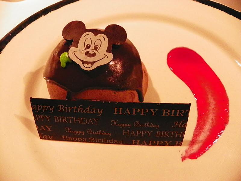 Pixie Pranks and Disney Fun Celebrating Specials Days On The Disney