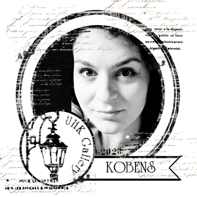 Kobens