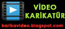 VİDEO İZLE