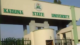 Universities Union Shut Down Kaduna State University