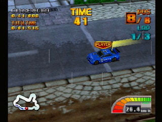 aminkom.blogspot.com - Free Download Games RC de Go