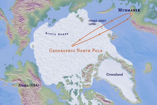 geodetic maps with Case 230 North Pole on Body further List Alaska also Ordnance Survey furthermore Page e30241 additionally Interferometric Synthetic Aperture Radar.