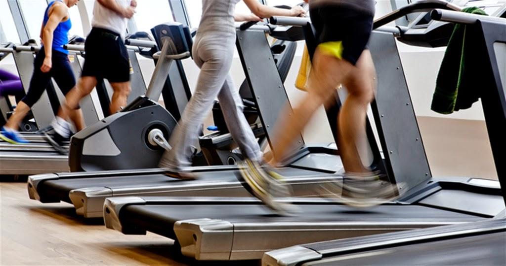 Melhores Tênis Para Musculação e Práticas de Esporte no Geral