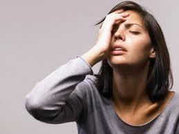 Chế độ ăn uống, kiêng kị cho người bị mắc bệnh Mất ngủ