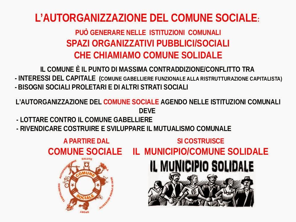 http://rifondazionebrescia.it/elezioni/comunali/2014/freccia-municipio-solidale.html