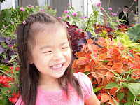 Jing Jing (Z)