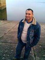 Baiat 26 ani, arad Arad, id mess fflavius11