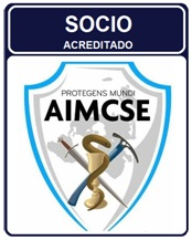 AIMCSE