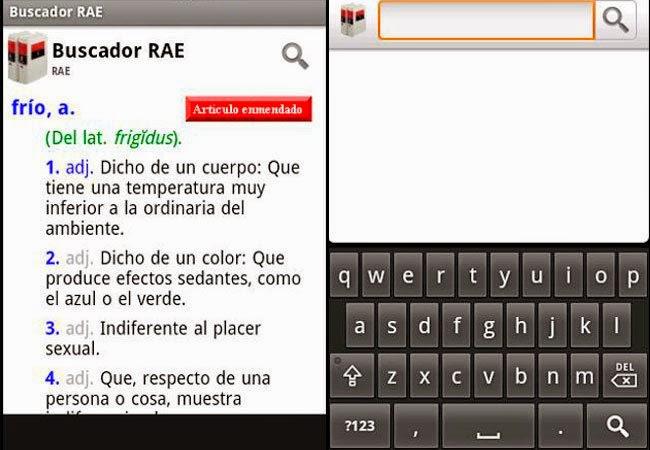 Aplicaciones-gratis-celular-educación