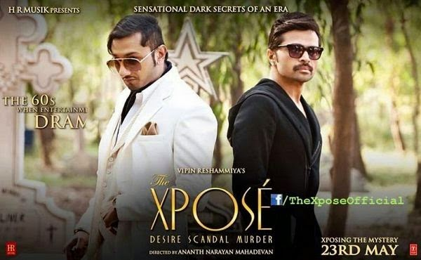 Dard Dilo Ke Guitar Tabs - The Xpose