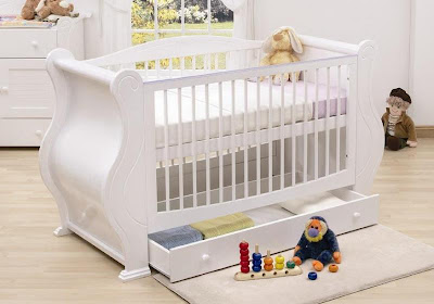 Cheapest Place To Buy Bedroom Furniture