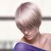Mauricio Morelli fala sobre cabelos curtos no portal da Mix-Use Cosméticos