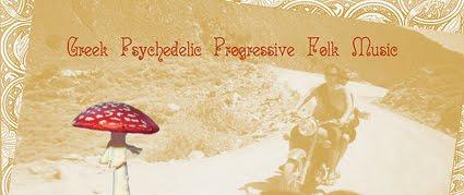 www.dedalospsych.blogspot.com