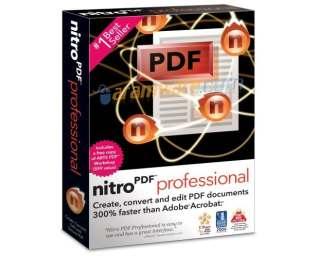 Nitro Professional9.5.1 برنامج,2013 nitro-pdf.jpg
