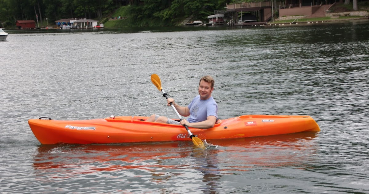 Poker Paddle, Win a Kayak!!! August 26th 1pm