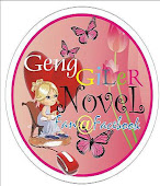 nUmb GurL'z Di GeNg giLeR nOvEl.. ^.^
