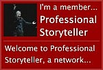 Member of Professional Storytellers