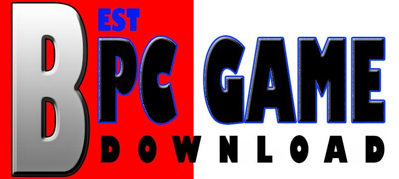 Best PC Game Download - crack, serial  free full version
