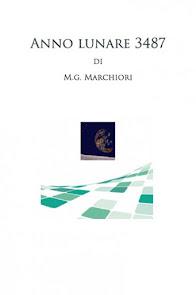 Ebook Anno Lunare 3487