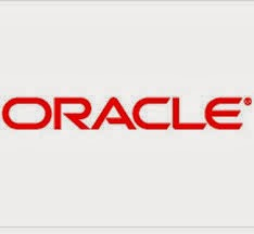 Oracle Walkin For 2012, 2013 Freshers On 17th January 2014 | Freshers Walkins in Bangalore