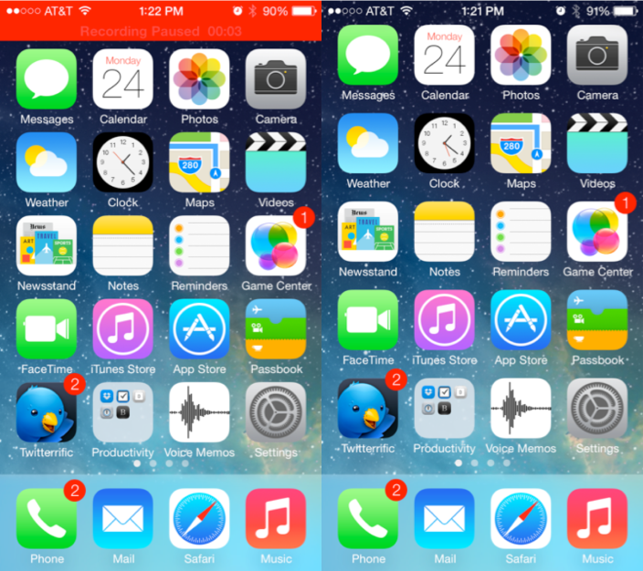 Download iOS 7 Beta 2 IPSW Firmware for iPhone, iPad ...