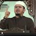 Masjid Bergegar Ketika Khutbah Jumaat...!!!?? - Ustaz Fathul Bari - Bahaya Ideologi Barat