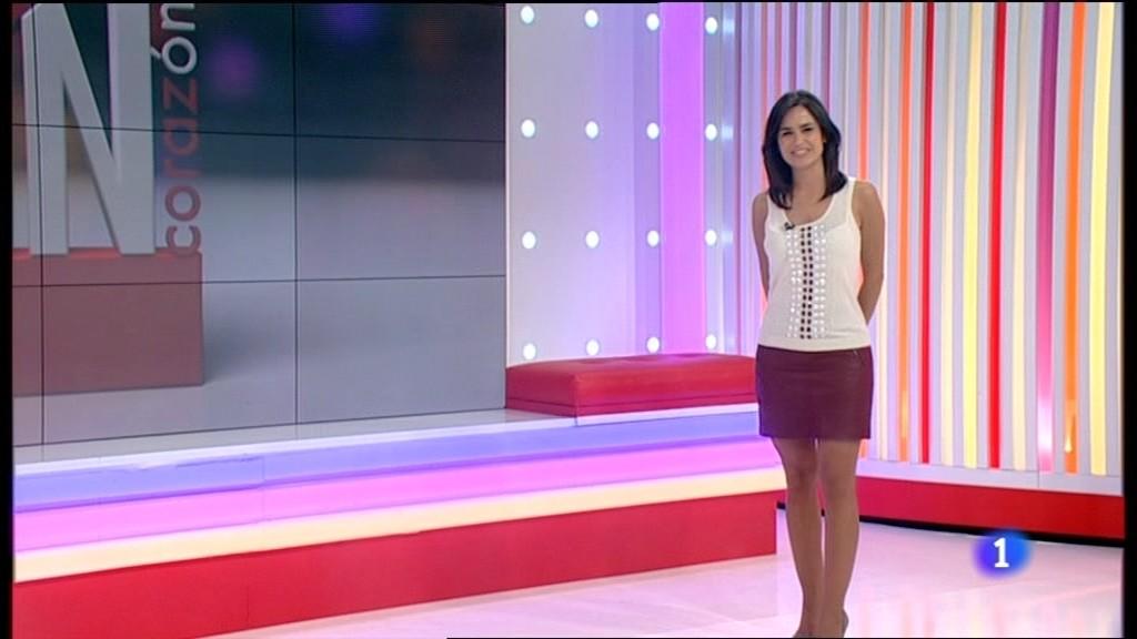 ELENA S.SANCHEZ, CORAZON (21.06.13)
