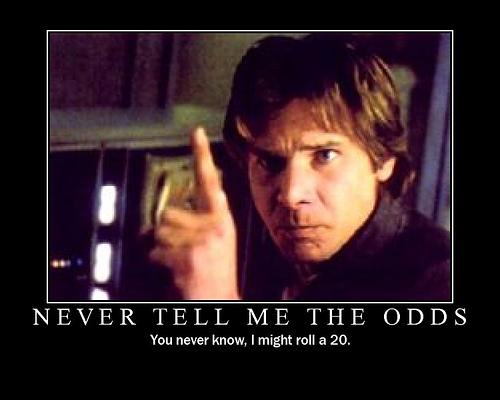 Смешное - Страница 2 Never-tell-me-the-odds-demotivator